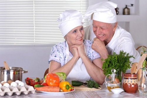 tu-cocina-tu-aliada-para-perder-peso