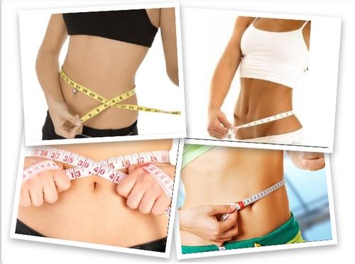 dietas para bajar 10 kilos en dos semanas