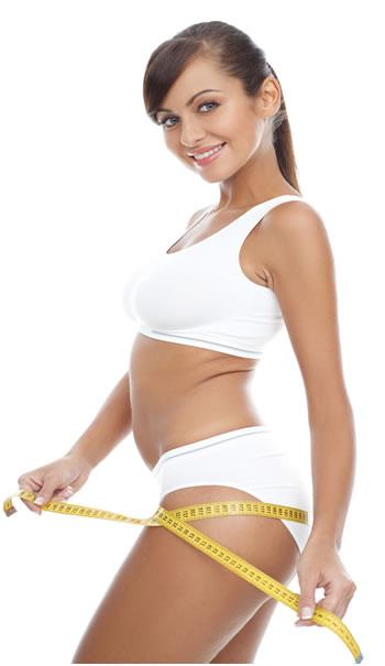 adelgazar-dieta-bajar-de-peso-1t