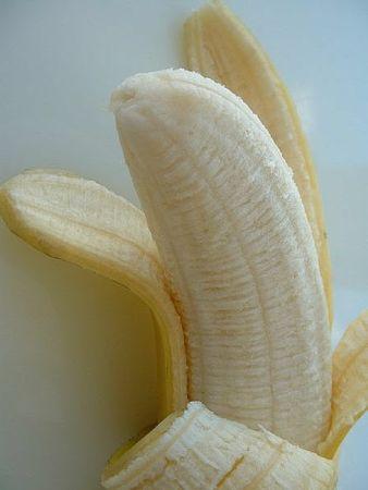 banana3 Para que sirve el banano