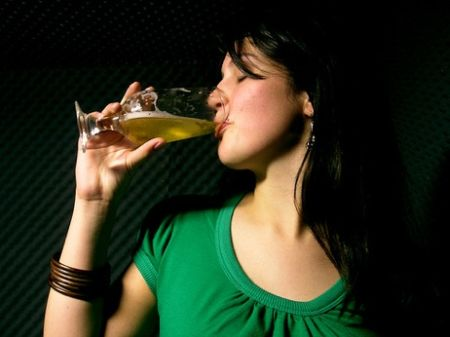 beneficios de la cerveza Es buena la cerveza para adelgazar