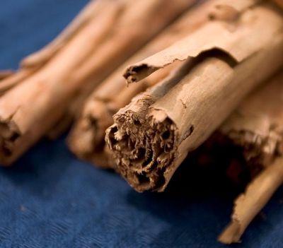 canela Beneficios del té de canela para bajar de peso