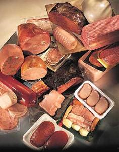 Alimentos que producen cancer - Alimentos que evitan el cancer ...