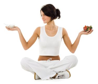 dieta 1000 calorias