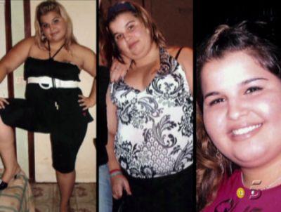 gordura Como disimular la gordura