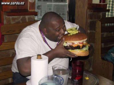 malos habitos 1 Malos habitos alimenticios