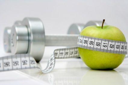 Hace dietas para bajar de peso rapido sin pasar hambre msica