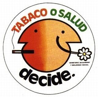 no fumar Como lograr una buena desintoxicación de nicotina y toxinas