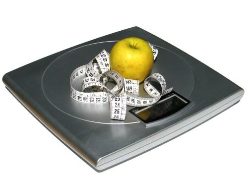 perdere peso apk dimagrante